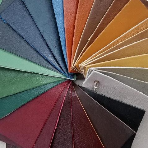 Browse Color